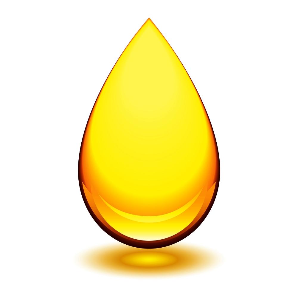 Exxon Mobil Oil | Distributor Oli industri