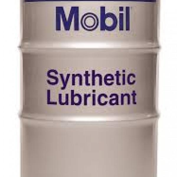 mobil oil-1